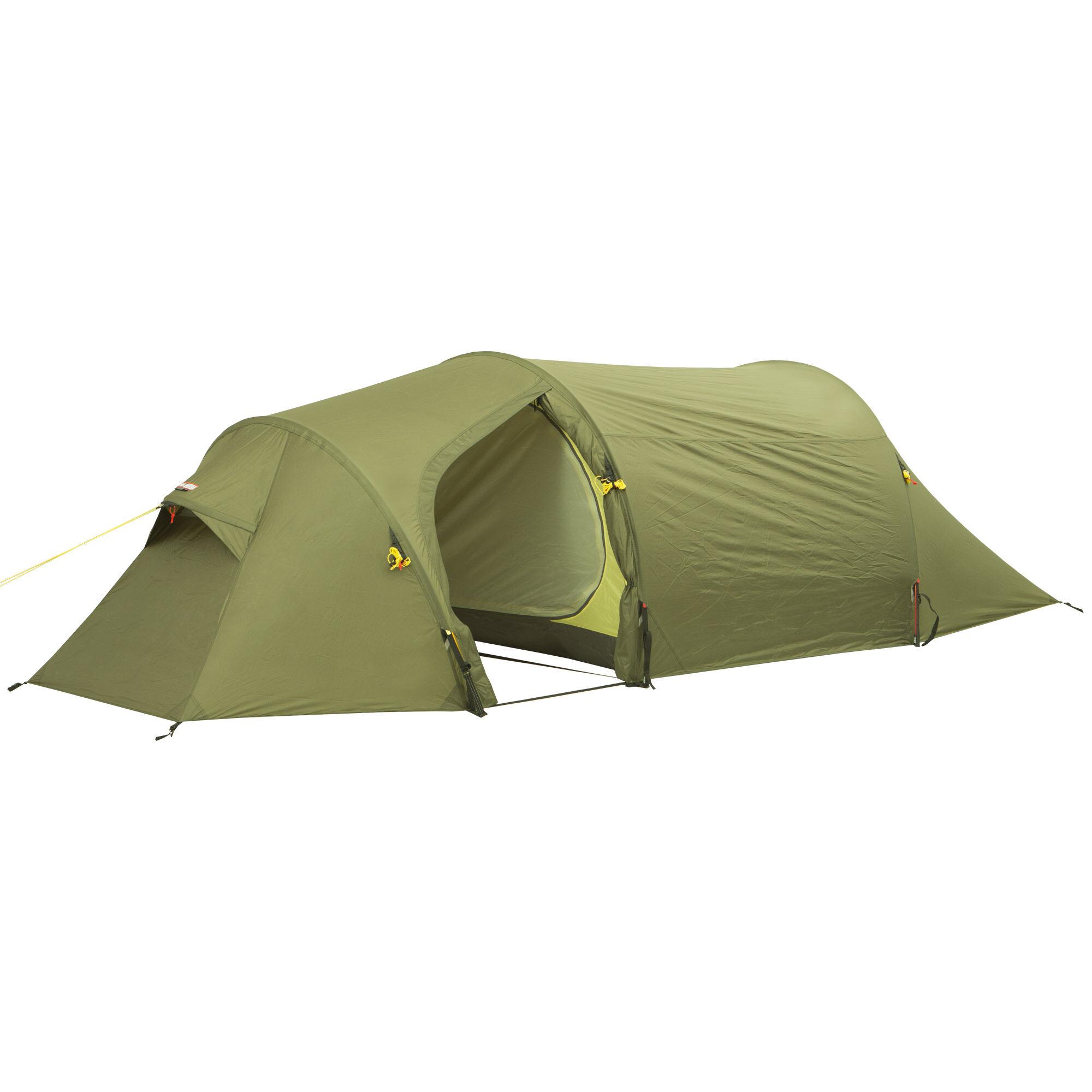 basecamp dovre 3 telt