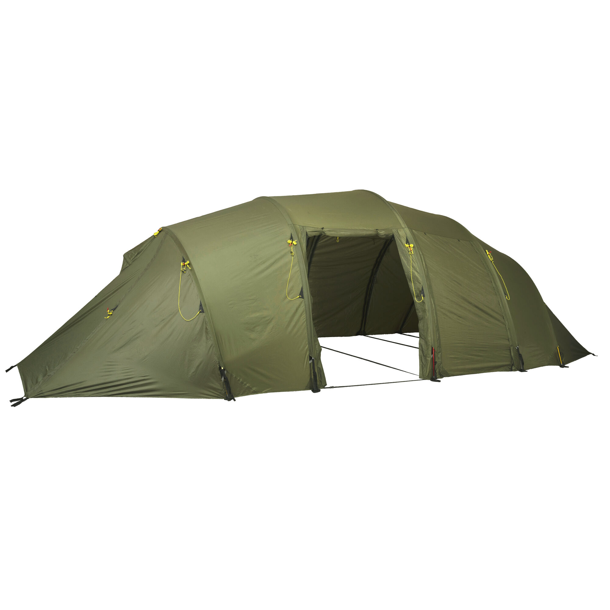 Valhall Outer Tent   Helsport