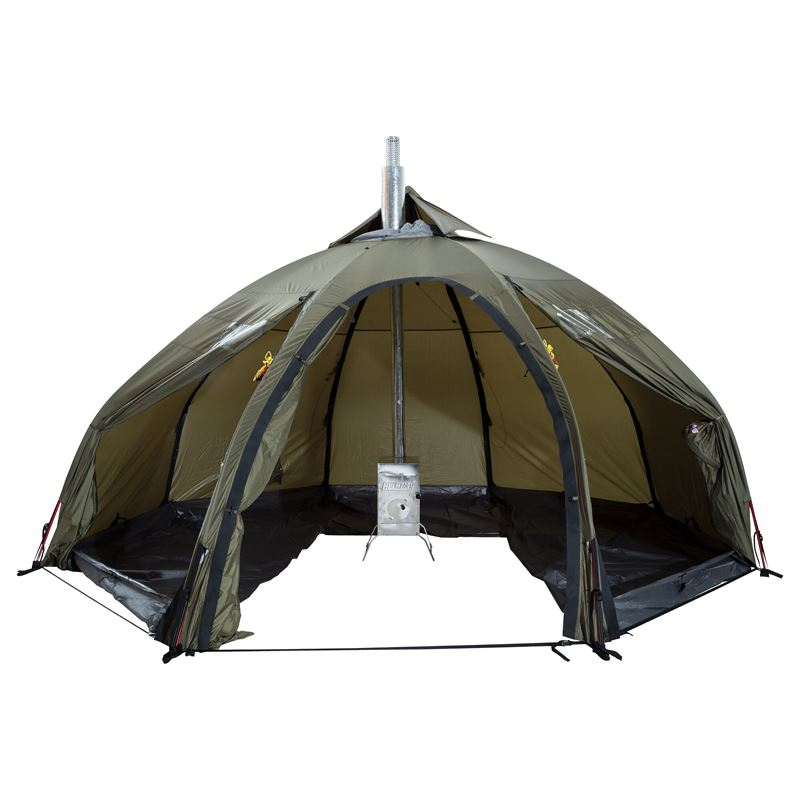 Varanger Dome 8-10 Outer Tent incl. Pole