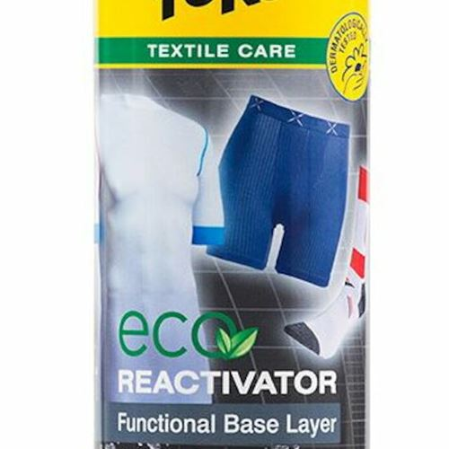 Eco Reactivator Functional Base Layer 250ml