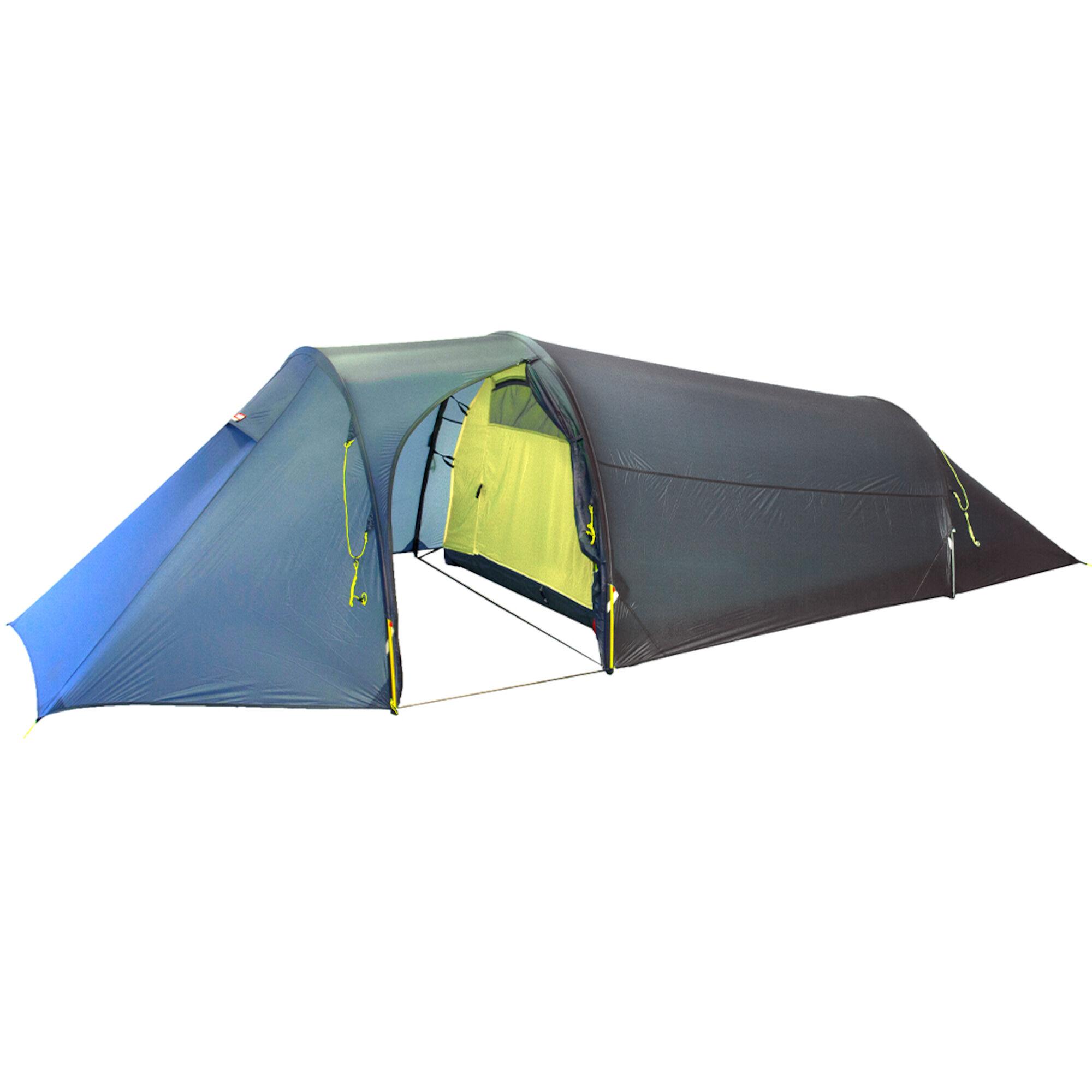 helsport stryn 3 telt