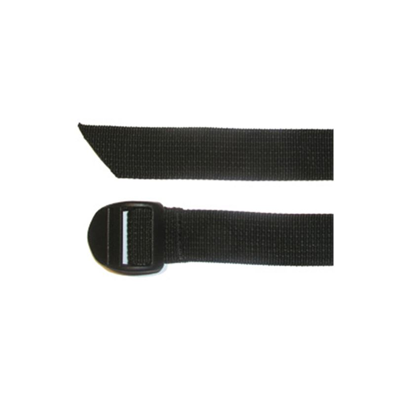 Compression Straps 125cm, 2pcs