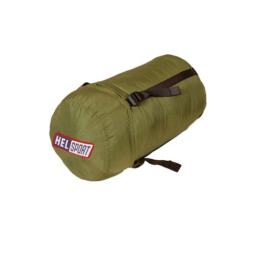 Compression Bag Large